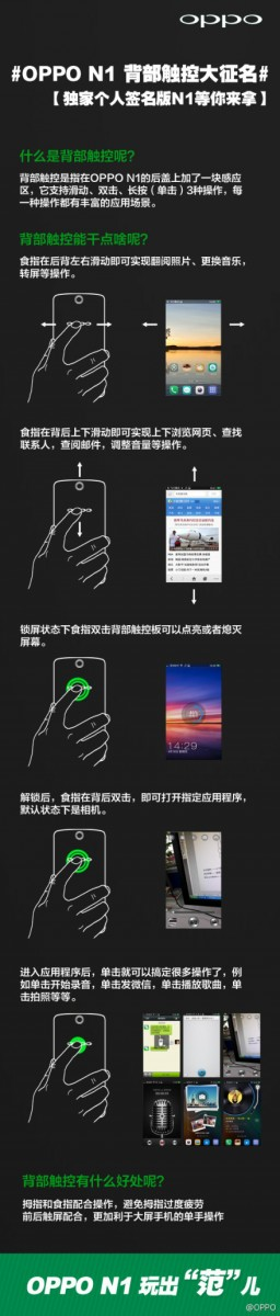 Oppo-N1-rear-touch-features1