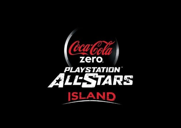 PlaystationAllStarsIsland2