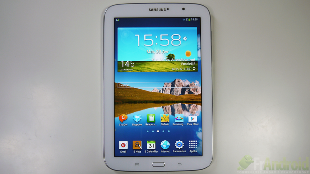 Samsung-Galaxy-Note-8-630x354