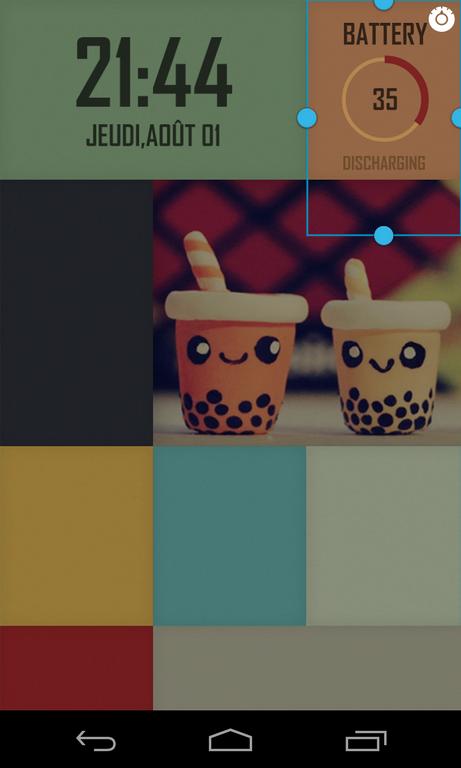 Screenshot_2013-08-01-21-44-46