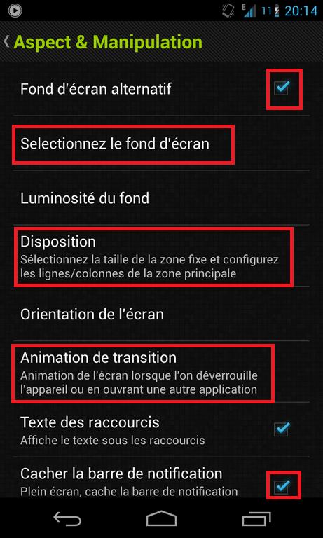 Screenshot_2013-08-02-20-14-55