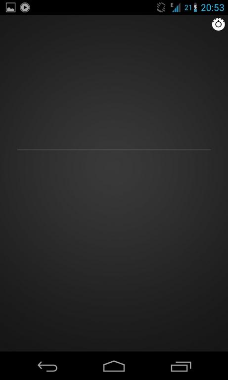 Screenshot_2013-08-02-20-53-53