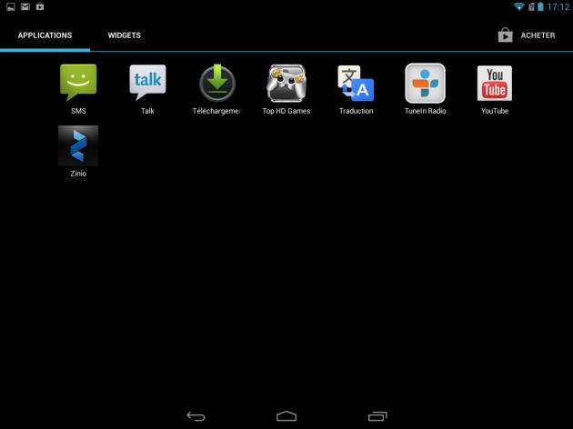 Screenshot_2013-08-05-17-12-46