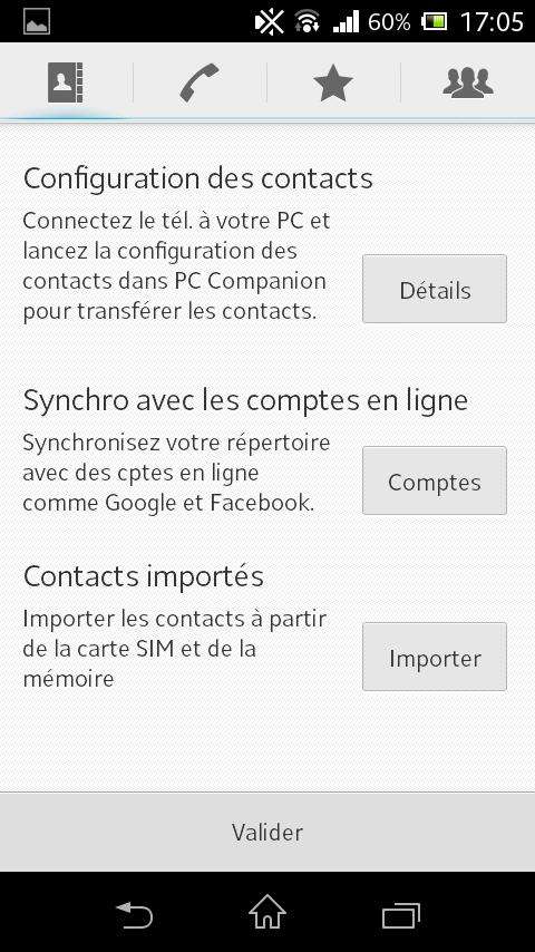 Screenshot_2013-08-13-17-05-31