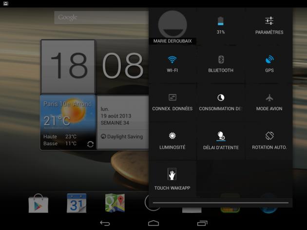 Screenshot_2013-08-19-18-08-31