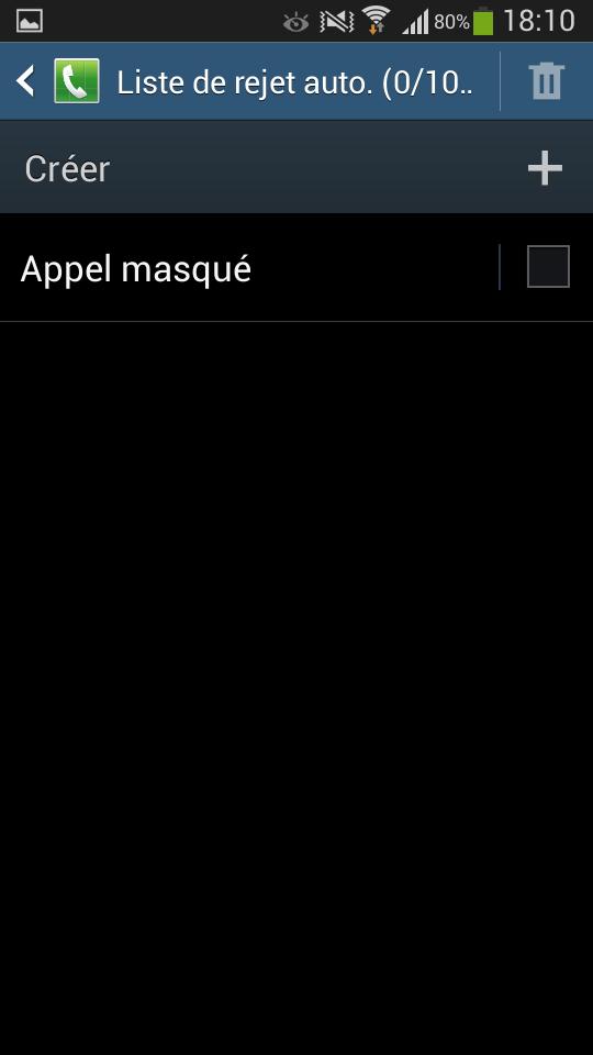 Screenshot_2013-08-20-18-10-01