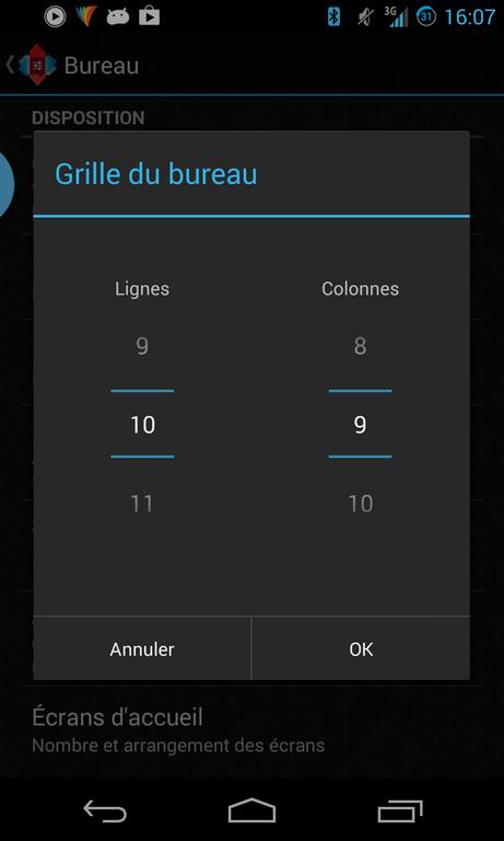 Screenshot_2013-08-24-16-07-31