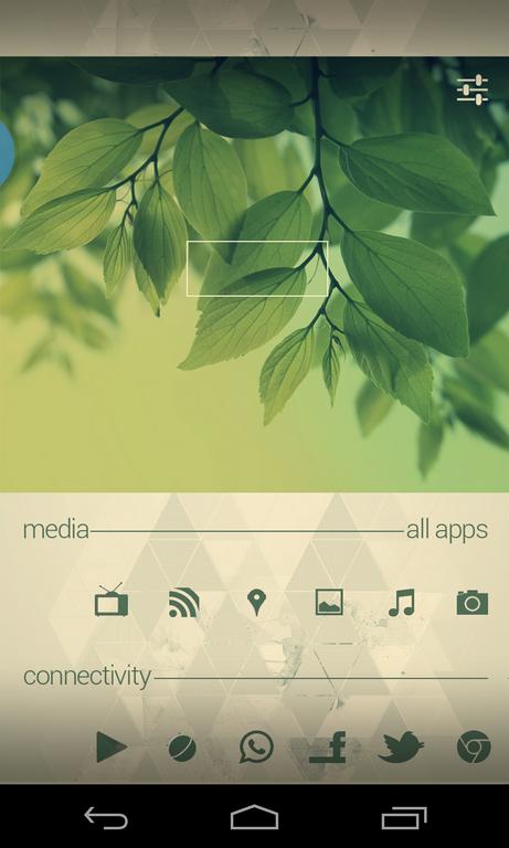 Screenshot_2013-08-24-16-47-40