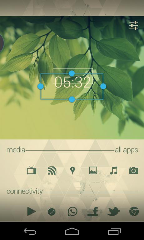 Screenshot_2013-08-24-17-32-32