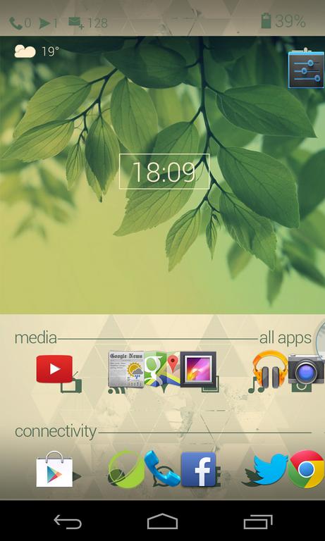 Screenshot_2013-08-24-18-09-36