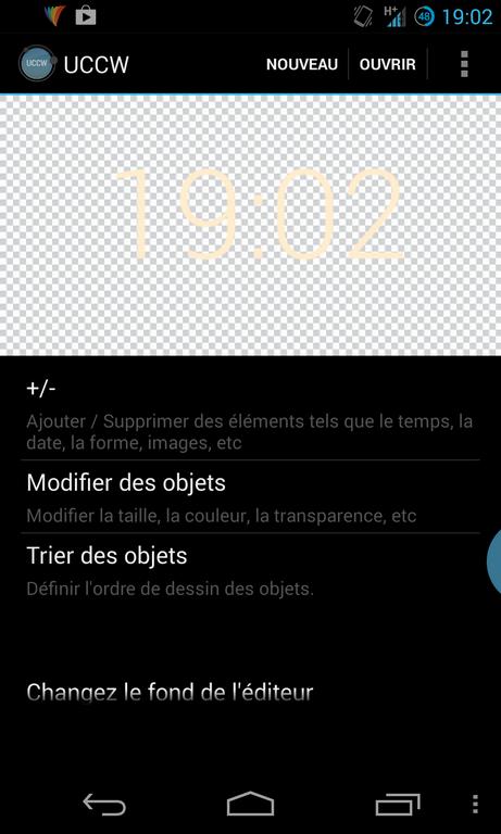 Screenshot_2013-08-24-19-02-38