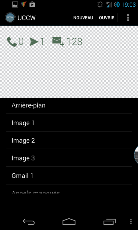 Screenshot_2013-08-24-19-03-04