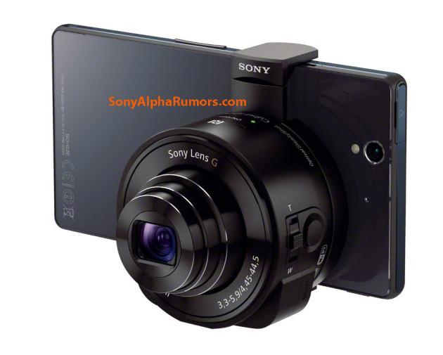 Sony-QX10-Xperia-Z-630x505
