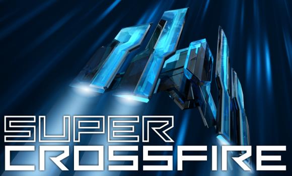 Super_Crossfire_2