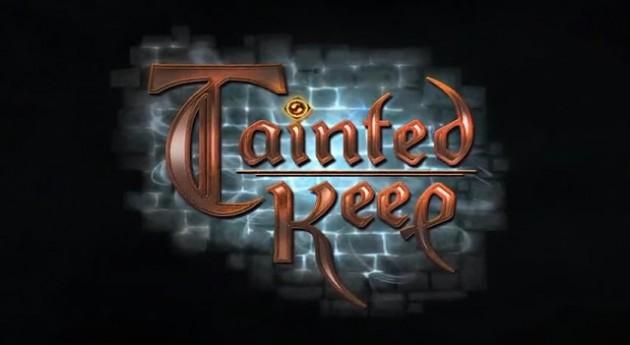 TaintedKeep