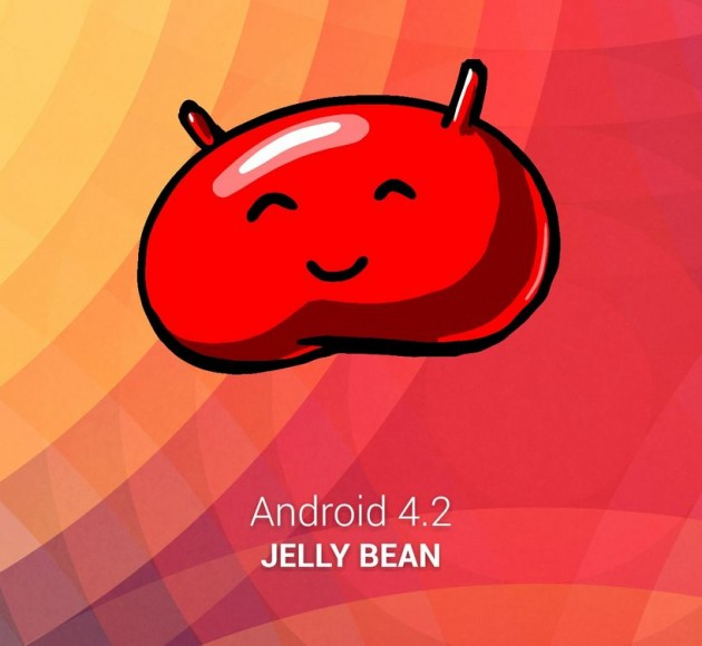 android-4.2-jelly-bean-630x580
