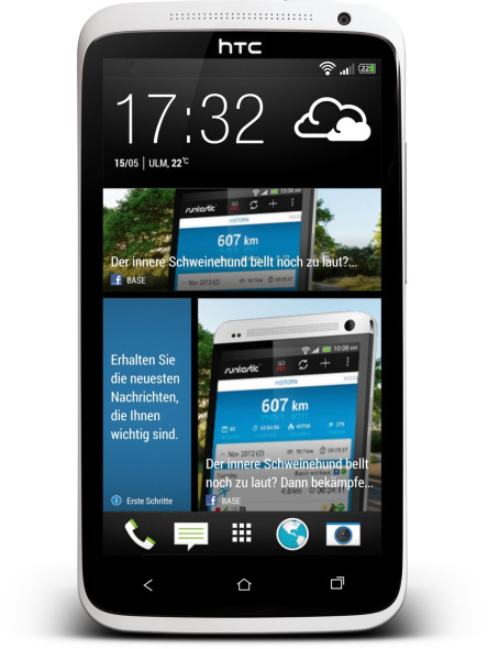 android-4.2.2-jelly-bean-sense-5-htc-one-x