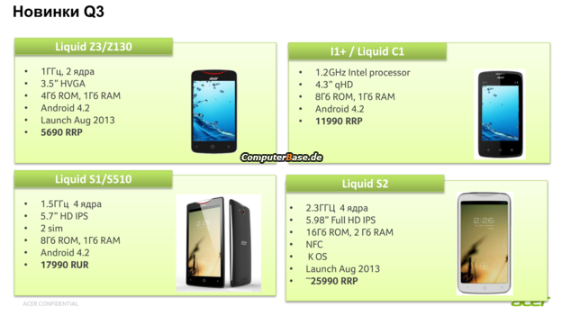 android-acer-liquid-s2