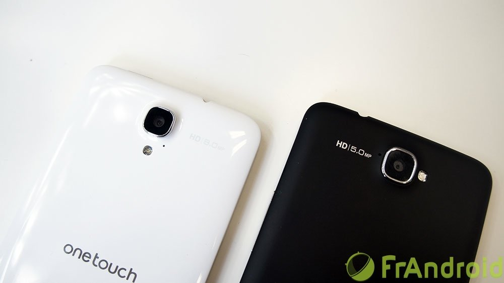 android alcatel one touch scribe hd vs scribe easy image 3