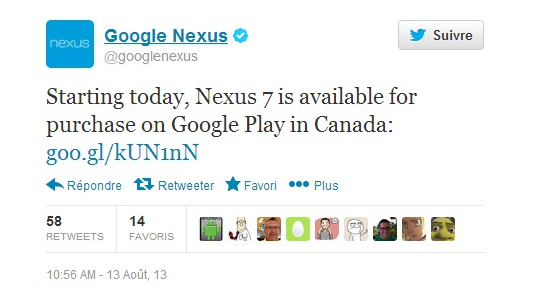 android-asus-nexus-7-2013-google-play-canada