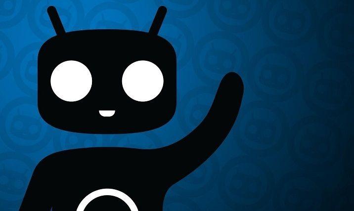 android-cyanogenmod-10.2-cid-logo-0