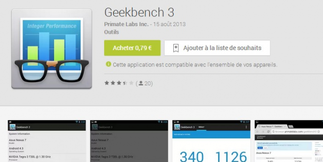 android geekbench 3 image 0