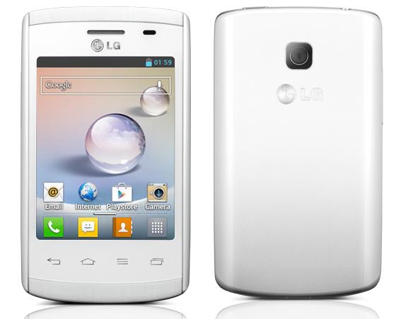 android-lg-optimus-l1-ii-blanc