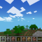 android minecraft pocket edition 0.7.3