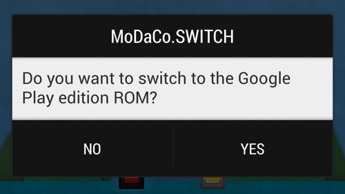 android-modaco-switch-galaxy-s4-gt-i9505-beta-donateurs-backers