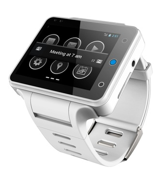 android neptune pine smartwatch 000