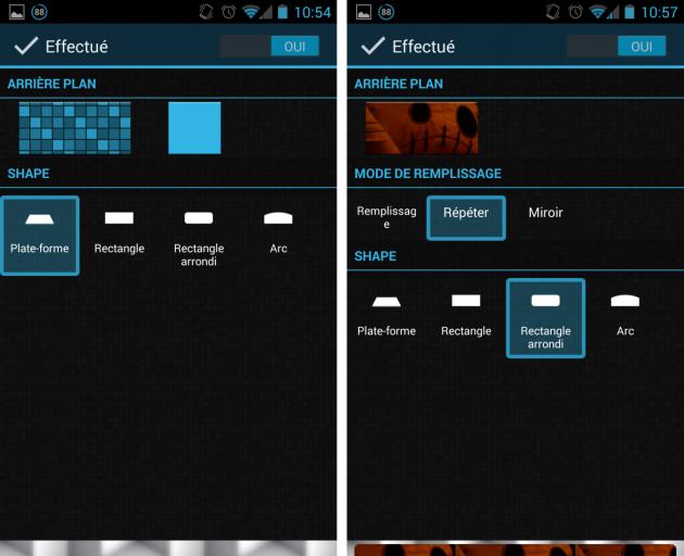 android nova launcher 2.2 teslacoil software image 0