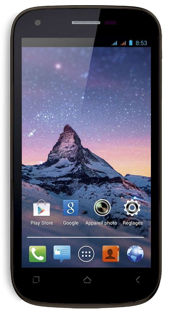 android-wiko-cink-peax-2-image-0