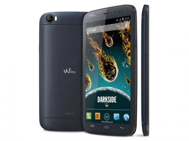android-wiko-darkside-image-press-0