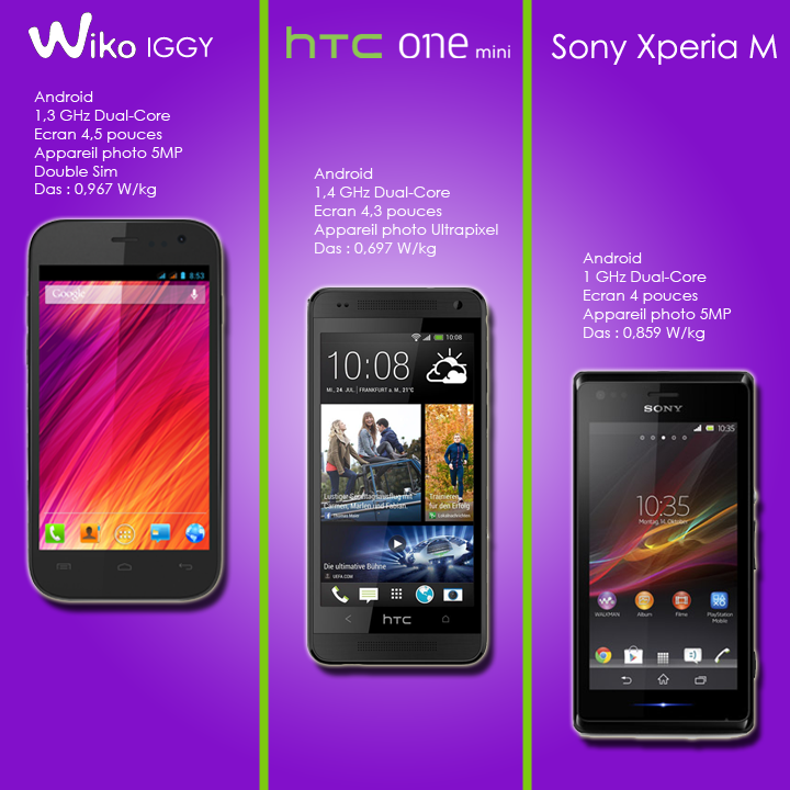 enquêtes tpmp replay android wiko iggy image 0 fa44a5fb827c