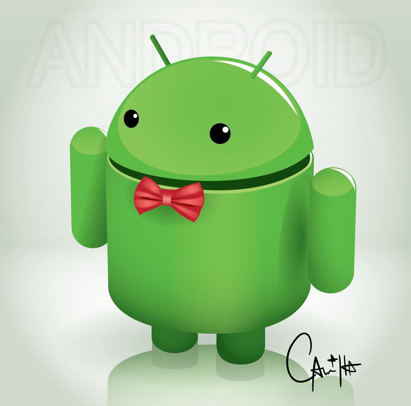Les revenus des applis android pour smartphones doubl s en - Plafond non utilise pour les revenus de 2012 ...