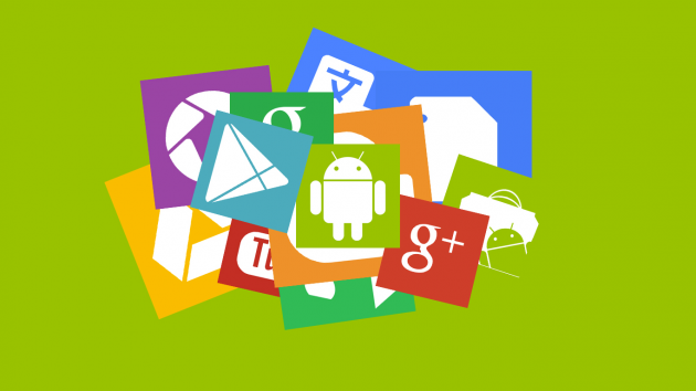 android_wallpaper___google_services_by_dakirby309-d53z3z5