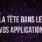 applications-etoile