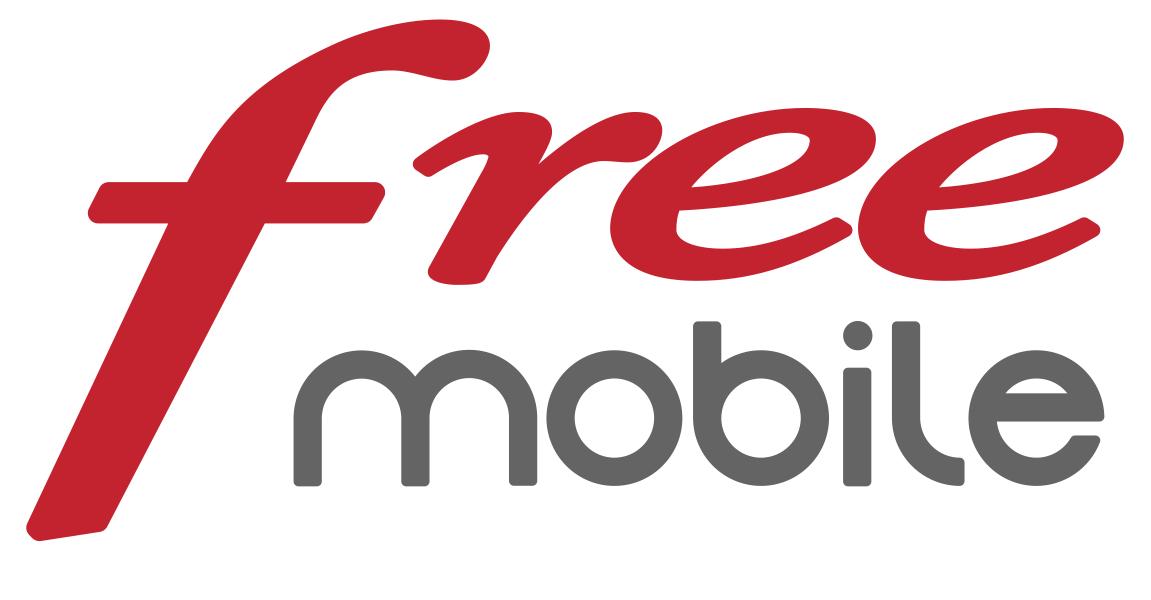 Le réseau 4G de Free Mobile en panne ce week-end