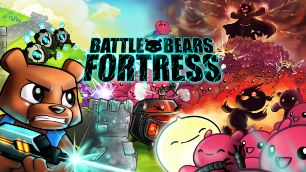 bbfortress