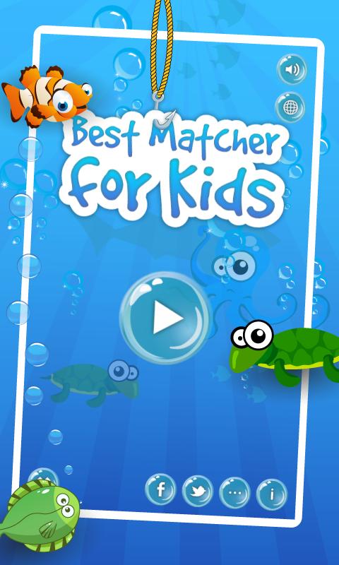 bestmatcher4kids