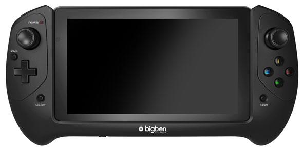 bigben-gametab-one-03