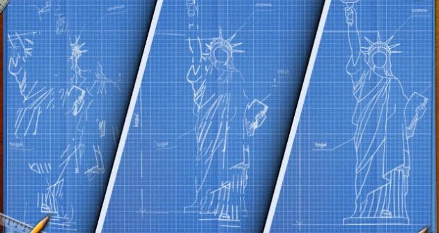 blueprints3D