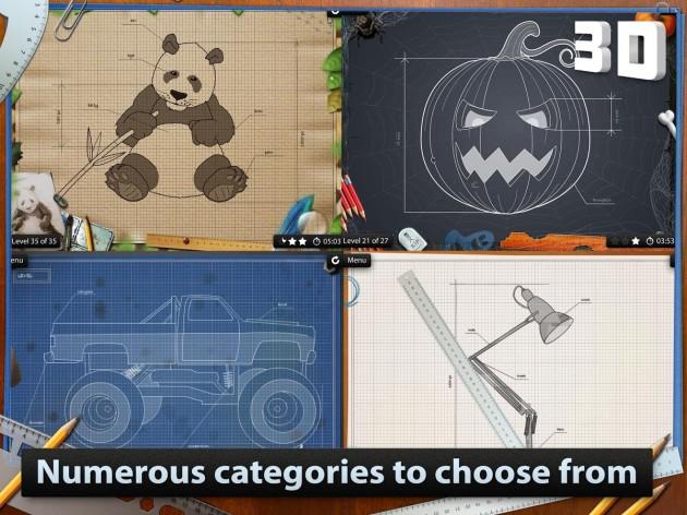 blueprints3D2