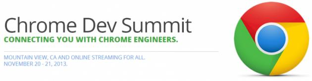 chrome_dev_summit-730x191