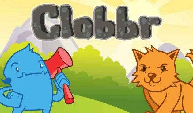 clobbr770
