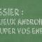 dossier_jeux_enfants