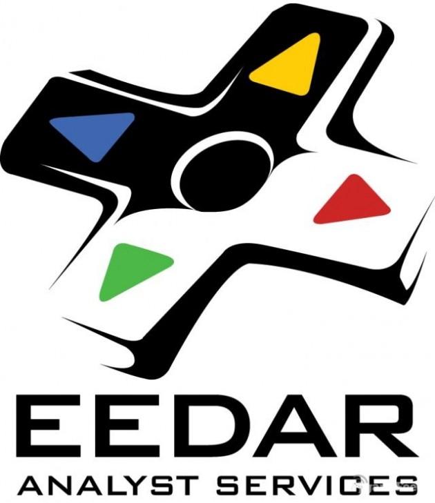 eedar-e3-2011-06202011_1308604932