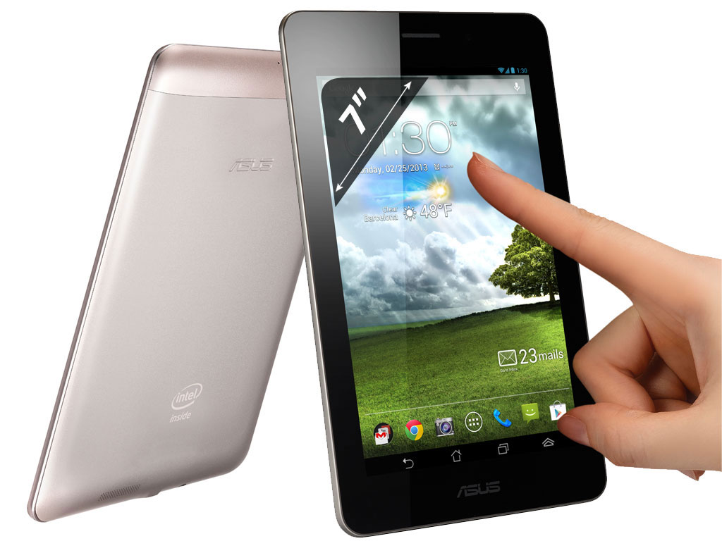 guide d achat les meilleures tablettes sous android. Black Bedroom Furniture Sets. Home Design Ideas