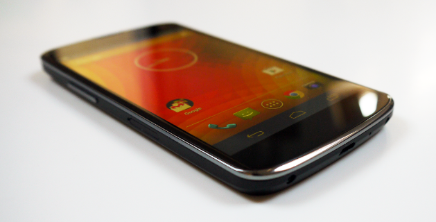 google-lg-nexus-4-android-4.3-jelly-bean-jwr66y-2
