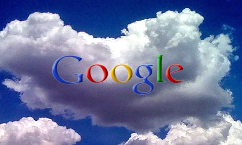 google-to-launch-drive-cloud-storage-service